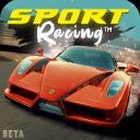 Sport Racing indir