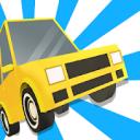 traffic run 9089 - Traffic Run