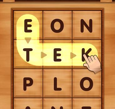 Düşen! – Kelime Oyunu