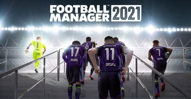 fm 2021 wonderlist