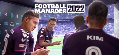 FM 2022